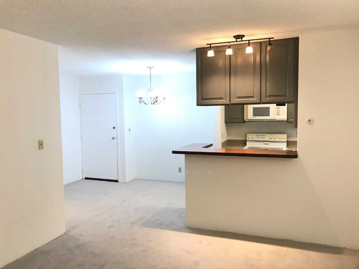 $450,000 - 1Br/1Ba -  for Sale in Daly City