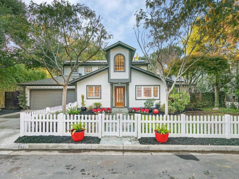 $2,633,000 - 4Br/3Ba -  for Sale in Los Gatos