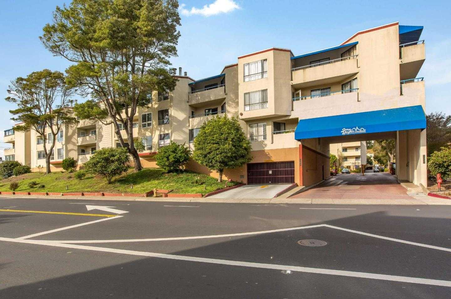 $599,000 - 2Br/2Ba -  for Sale in Daly City