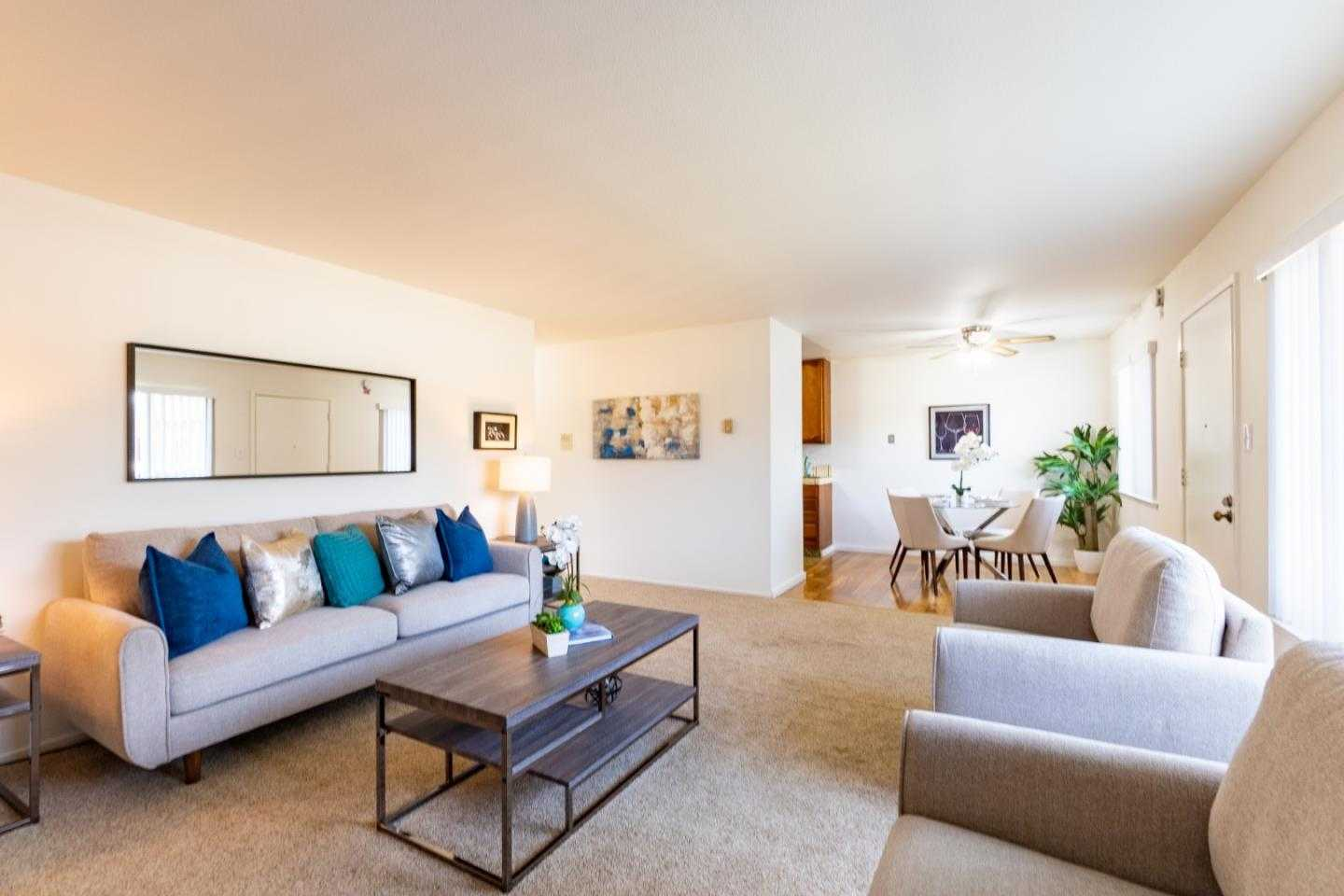 $675,000 - 2Br/2Ba -  for Sale in South San Francisco