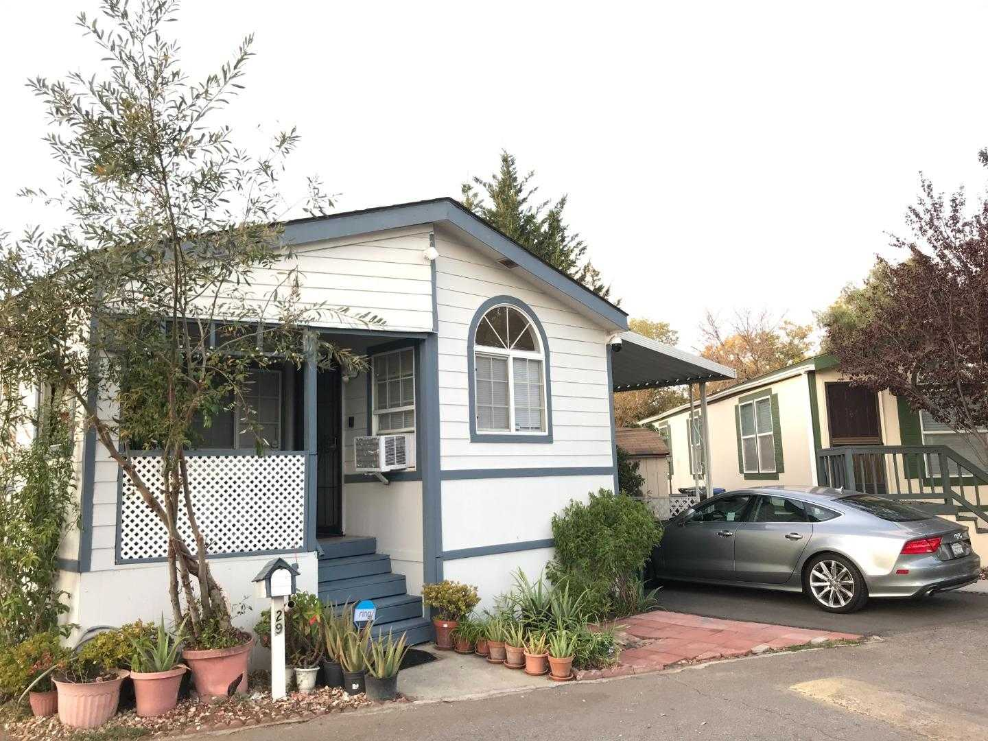 $279,900 - 3Br/2Ba -  for Sale in San Jose