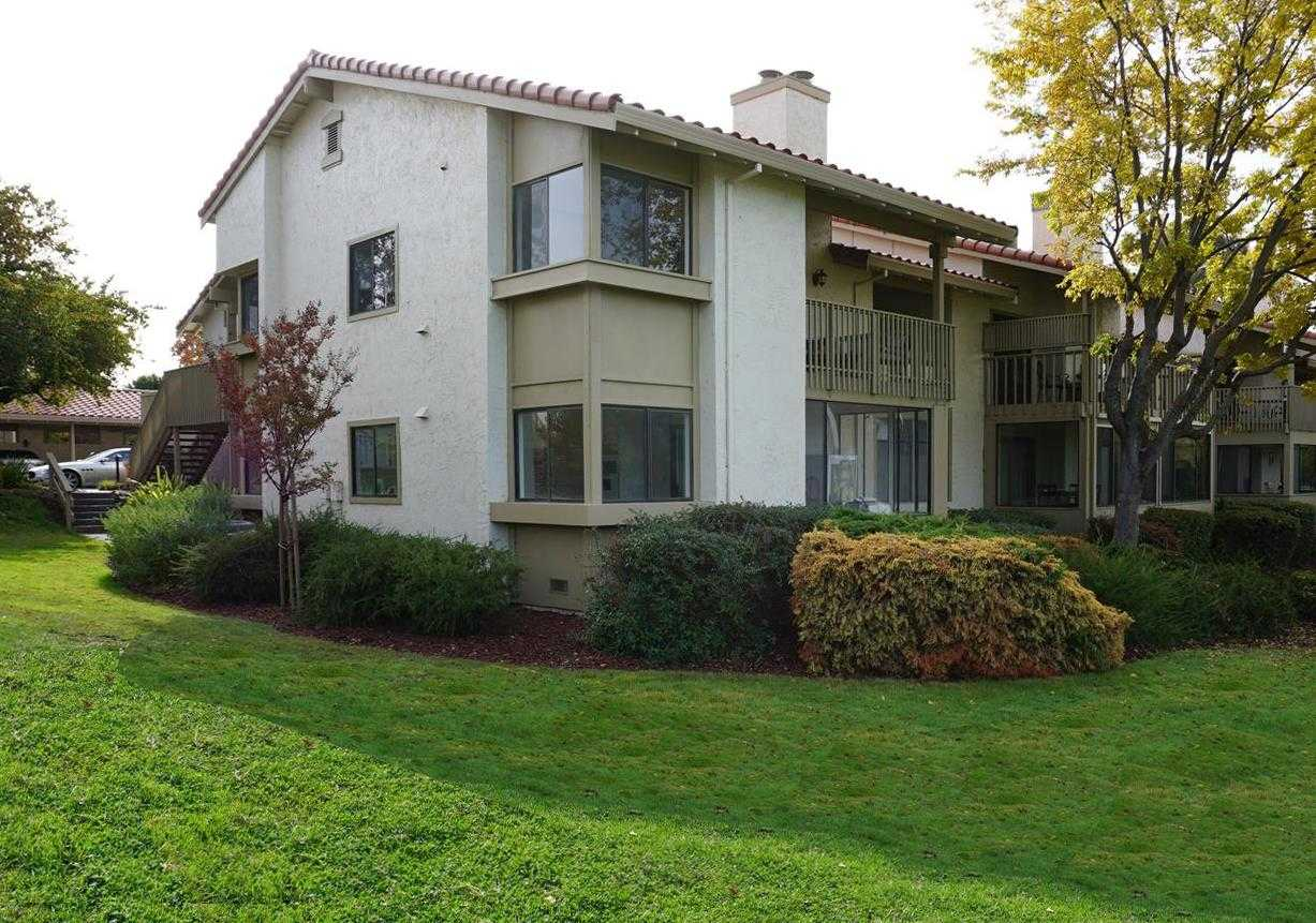 $685,000 - 2Br/2Ba -  for Sale in San Jose