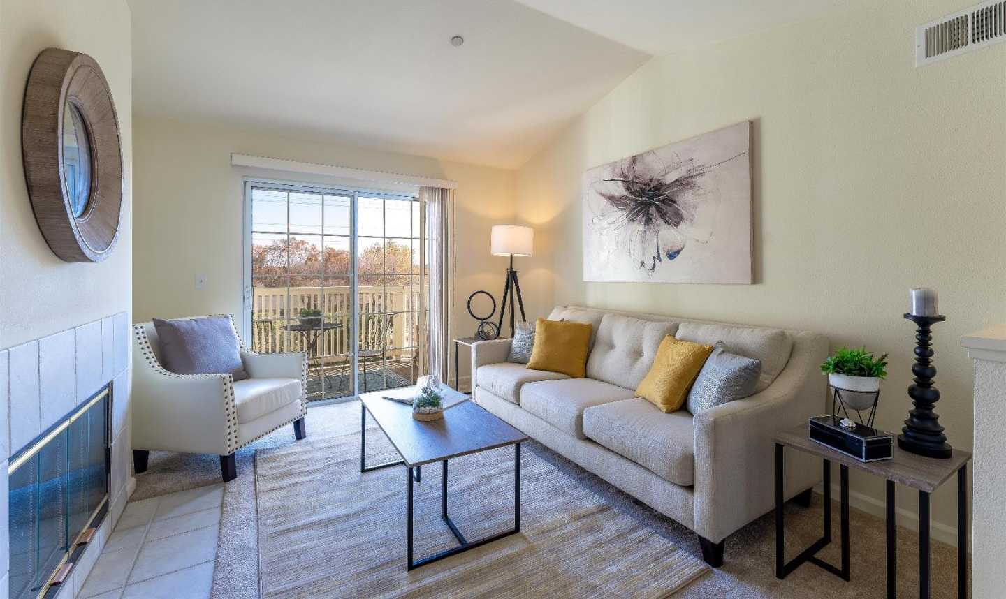 $928,000 - 2Br/2Ba -  for Sale in Sunnyvale