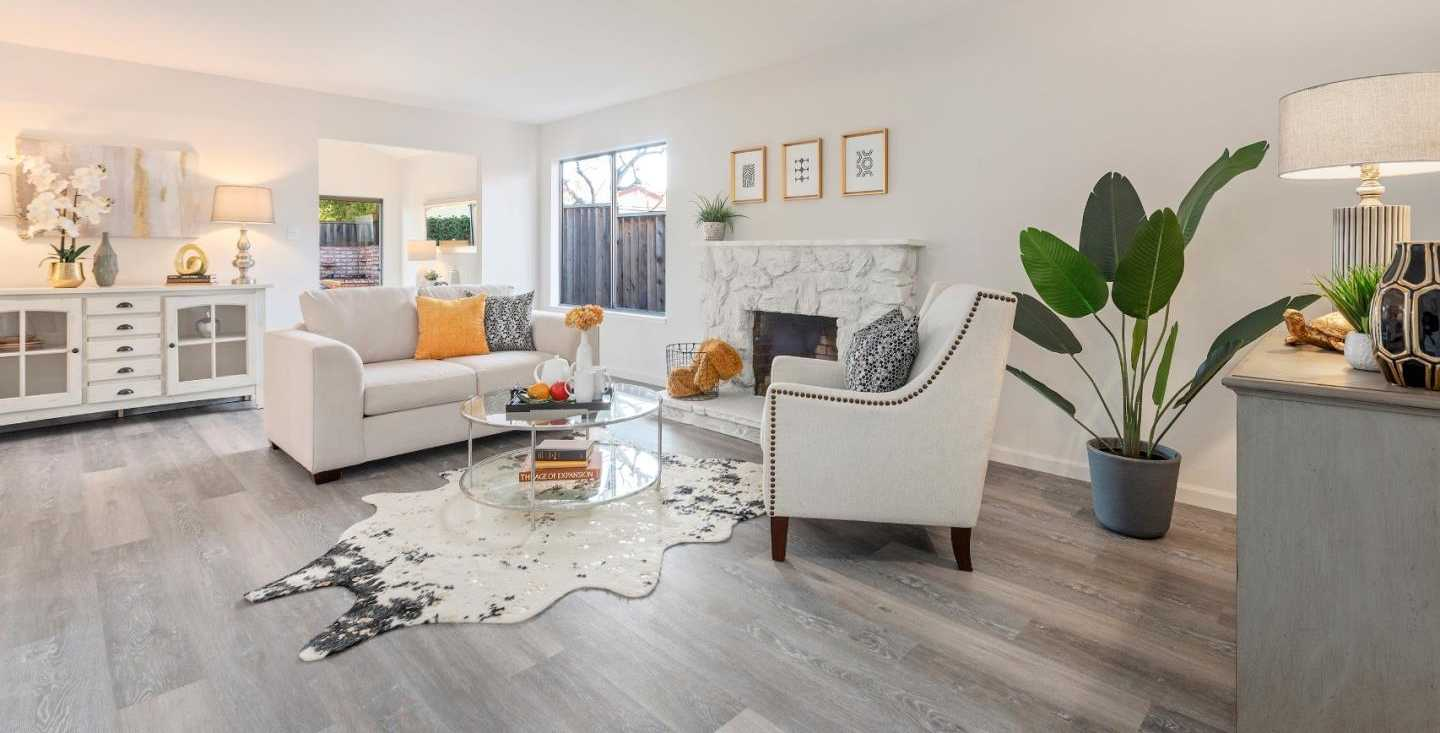 $1,878,888 - 3Br/2Ba -  for Sale in Sunnyvale