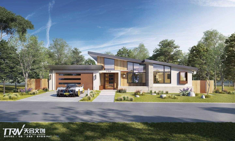 $5,800,000 - 5Br/6Ba -  for Sale in Los Altos