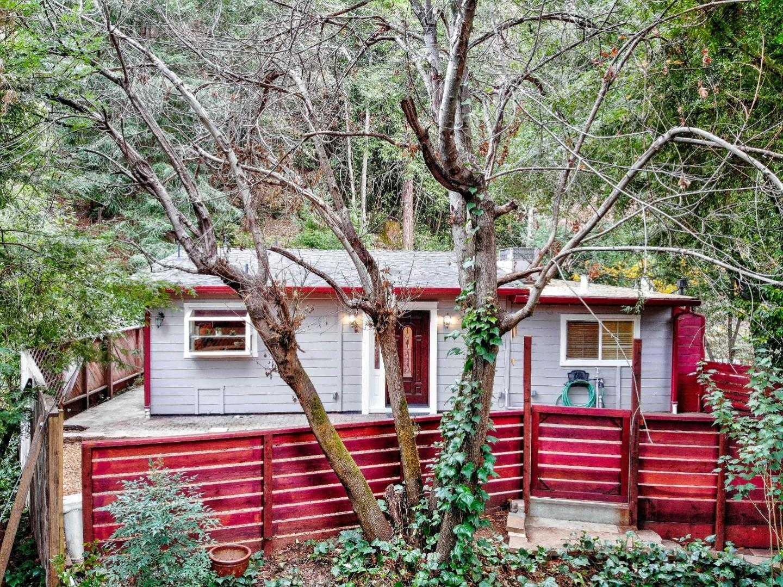 $685,000 - 3Br/2Ba -  for Sale in Boulder Creek