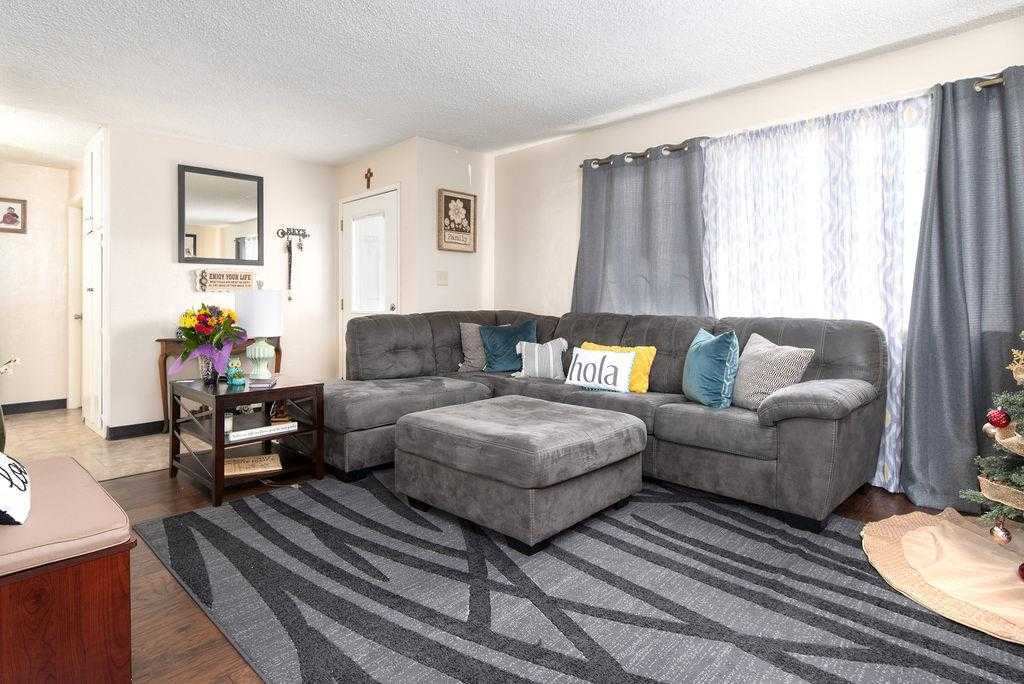 $1,508,000 - 6Br/2Ba -  for Sale in San Jose