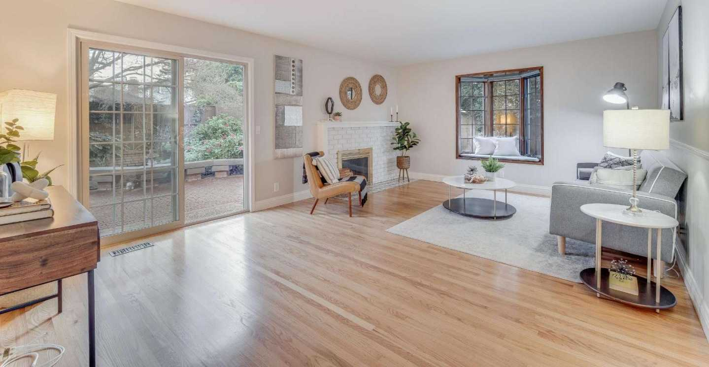 $1,888,888 - 3Br/2Ba -  for Sale in Sunnyvale