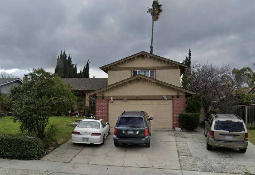 Photo of  4037 Loganberry Dr