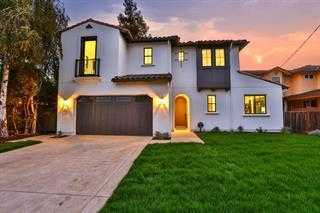 $2,995,000 - 5Br/6Ba -  for Sale in San Jose