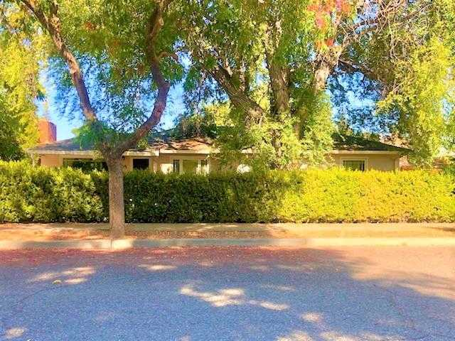 $1,599,000 - 3Br/2Ba -  for Sale in Campbell
