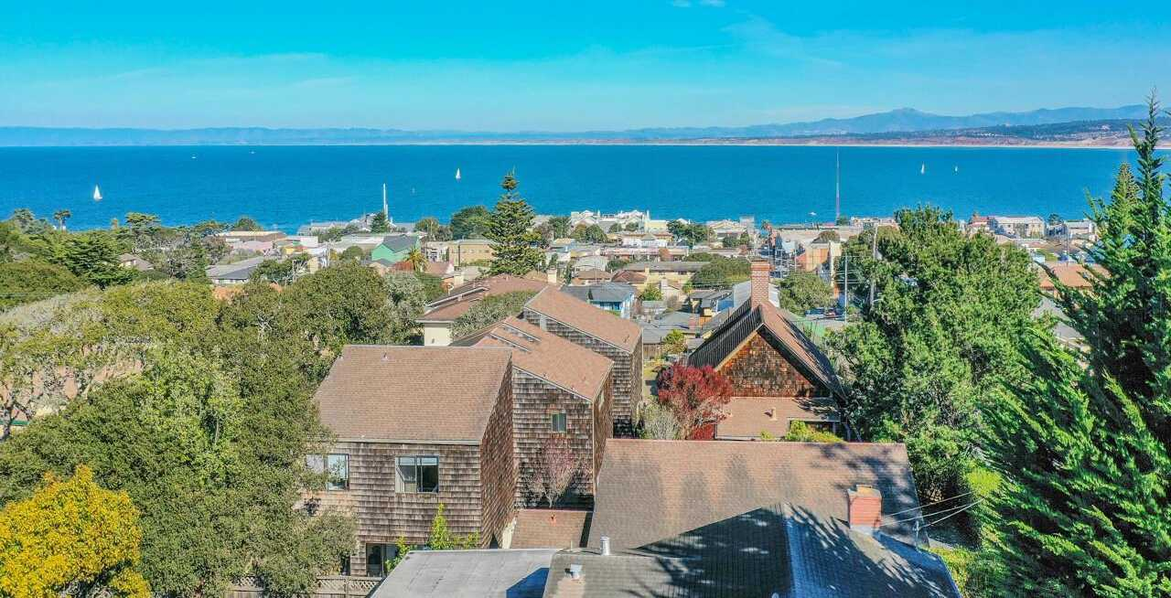 $1,149,999 - 3Br/3Ba -  for Sale in Monterey