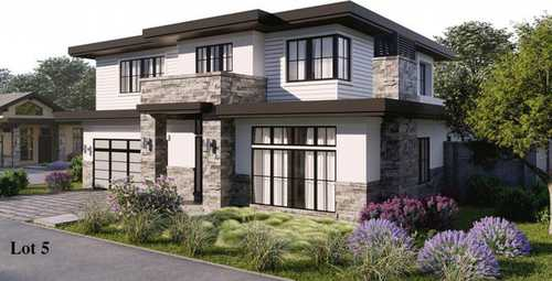 $3,198,000 - 4Br/4Ba -  for Sale in Sunnyvale