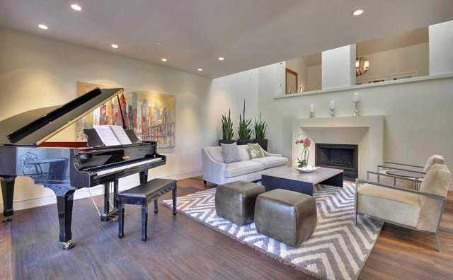 $3,998,000 - 3Br/4Ba -  for Sale in Los Altos