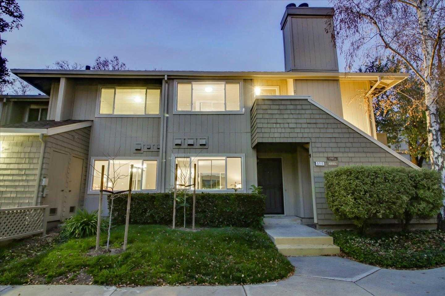 $574,500 - 2Br/1Ba -  for Sale in San Jose