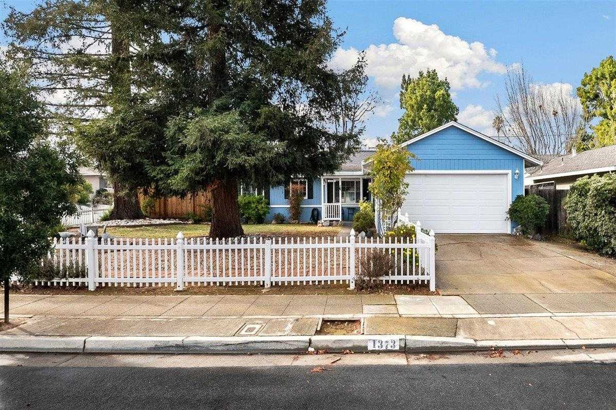 $1,928,000 - 3Br/2Ba -  for Sale in Sunnyvale