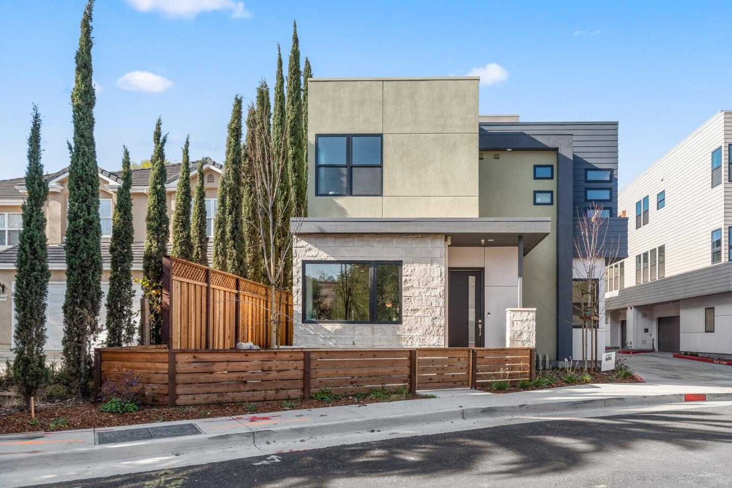 $1,949,999 - 4Br/4Ba -  for Sale in San Jose