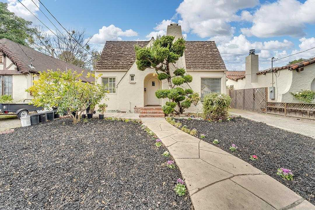 $1,388,000 - 2Br/1Ba -  for Sale in San Jose