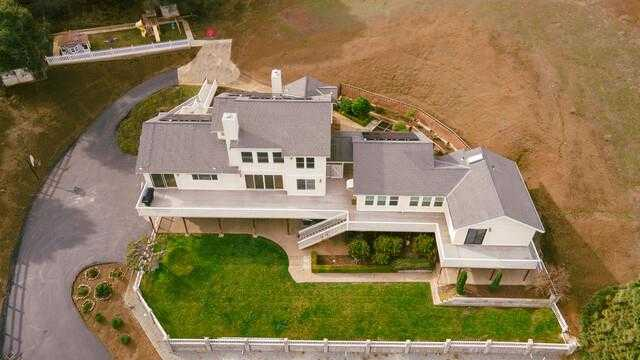 $1,688,000 - 6Br/5Ba -  for Sale in Morgan Hill