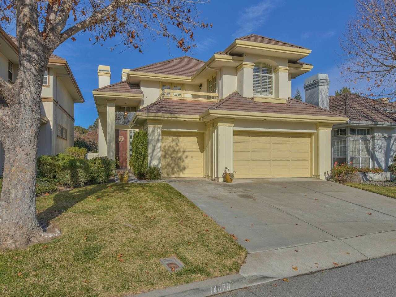 $979,500 - 4Br/3Ba -  for Sale in Salinas