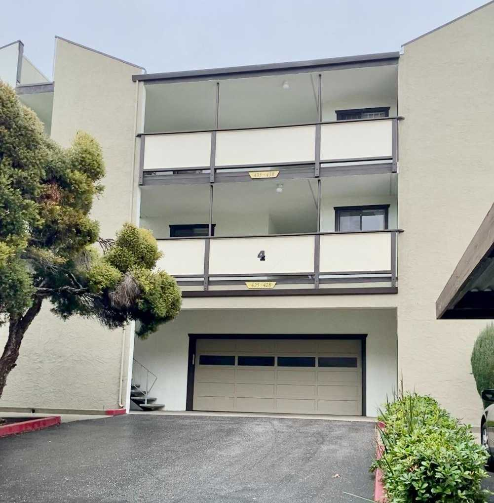 $530,000 - 1Br/1Ba -  for Sale in South San Francisco