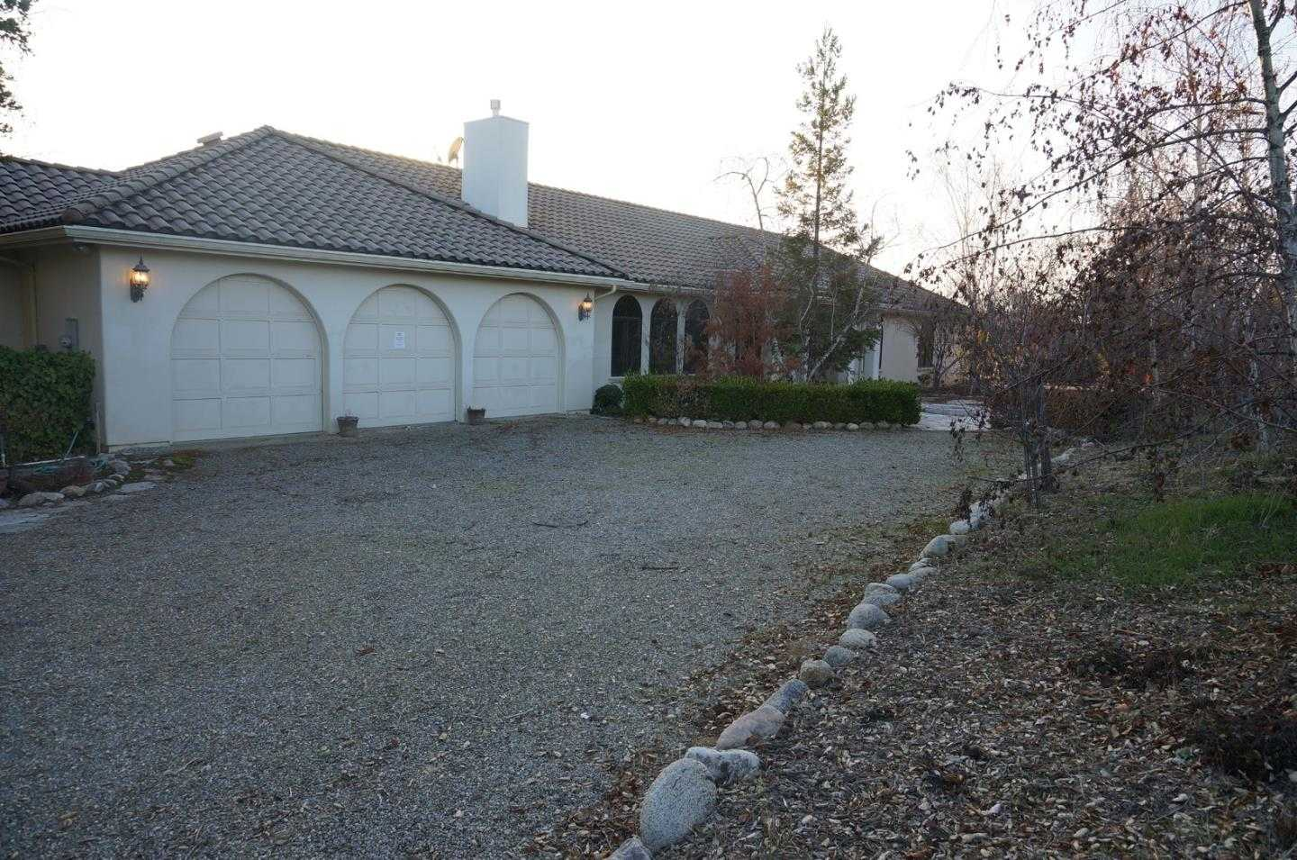 $1,249,900 - 3Br/4Ba -  for Sale in Carmel Valley