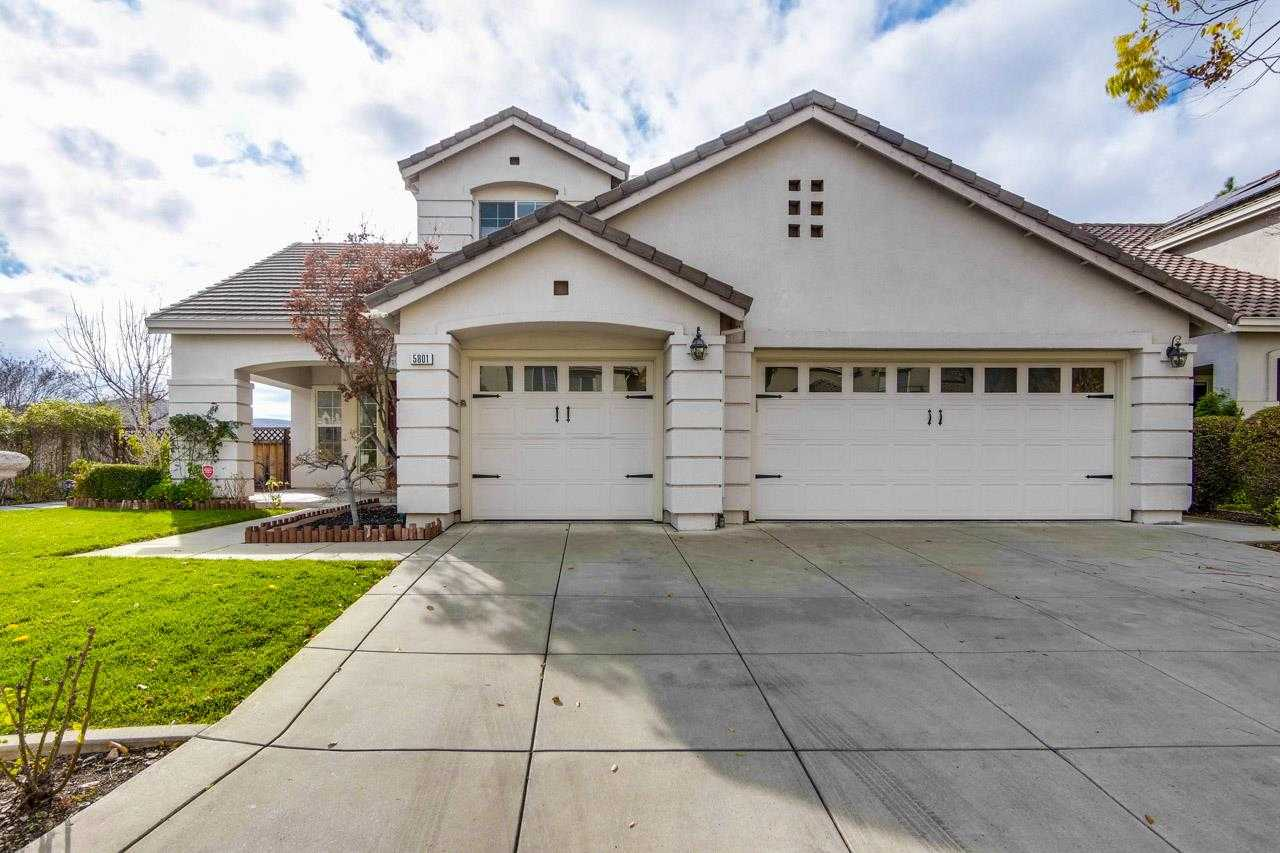 $1,989,000 - 5Br/3Ba -  for Sale in San Jose