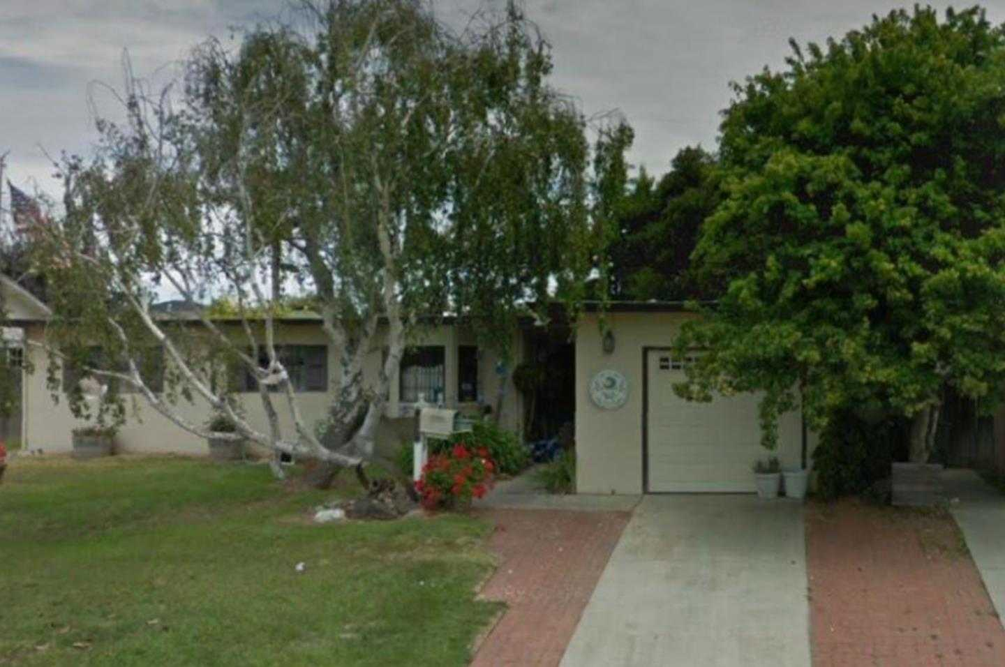 $625,000 - 4Br/2Ba -  for Sale in Salinas