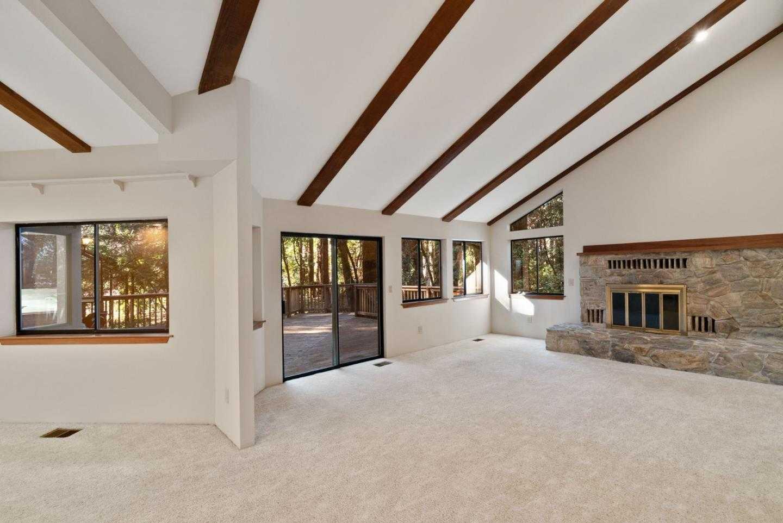$998,000 - 3Br/2Ba -  for Sale in Santa Cruz