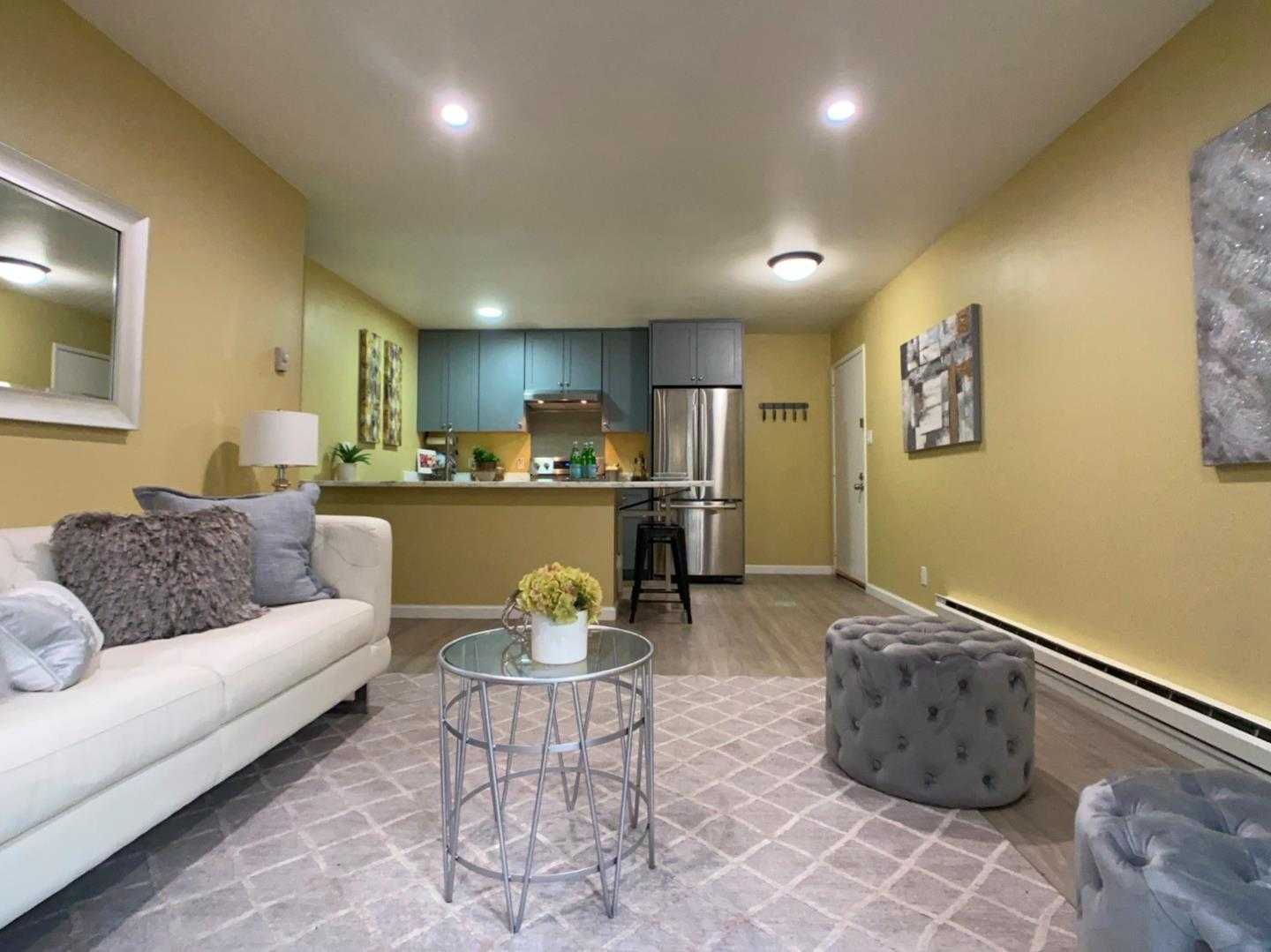 $499,000 - 1Br/1Ba -  for Sale in San Bruno