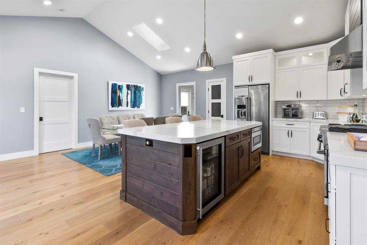 $1,850,000 - 4Br/2Ba -  for Sale in San Jose