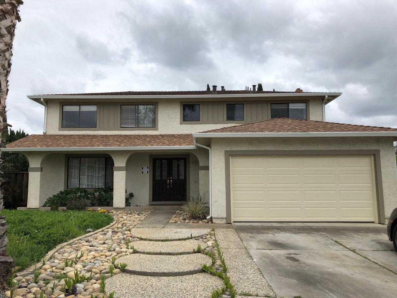 $1,599,950 - 6Br/4Ba -  for Sale in San Jose
