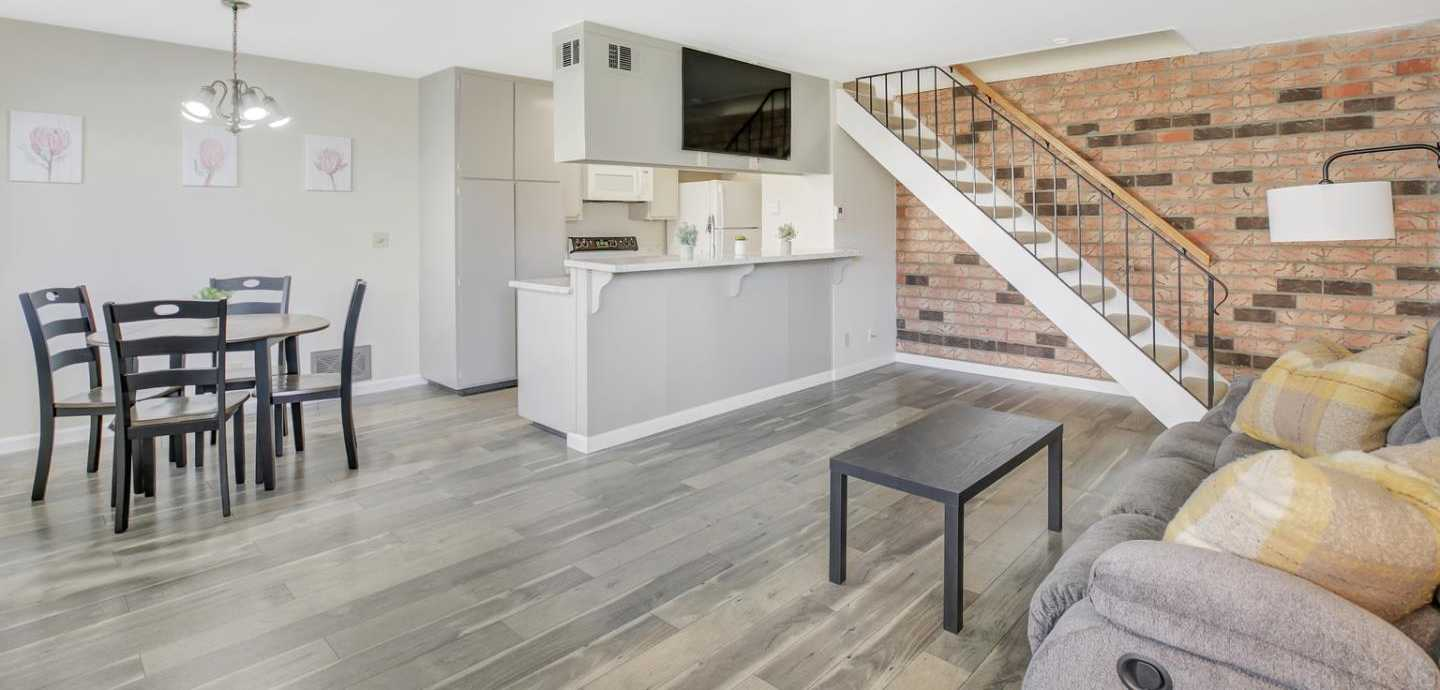 $589,000 - 2Br/1Ba -  for Sale in Campbell