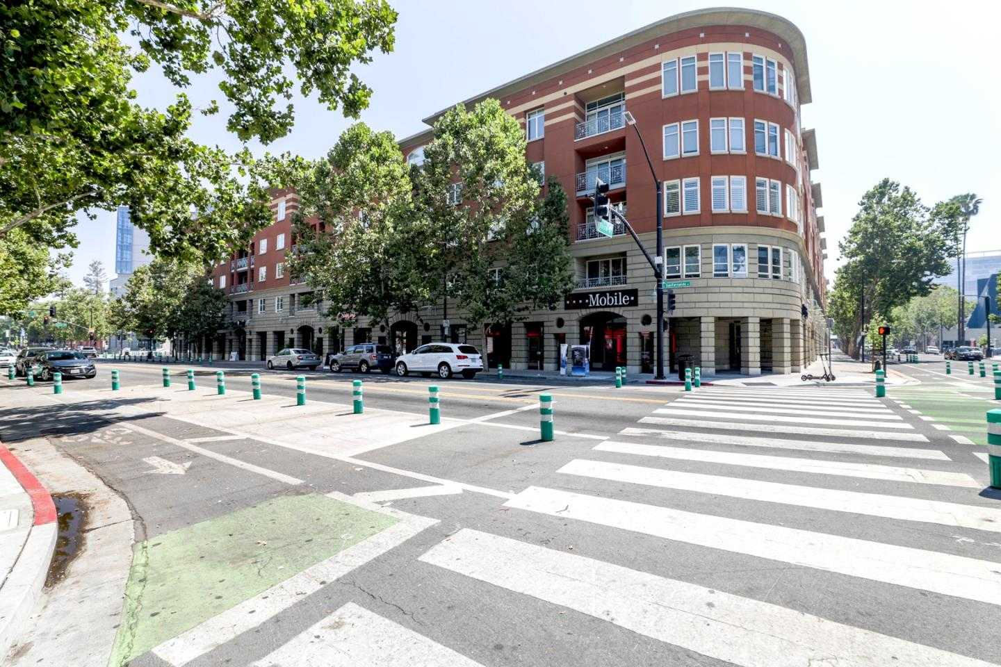 $877,000 - 2Br/2Ba -  for Sale in San Jose