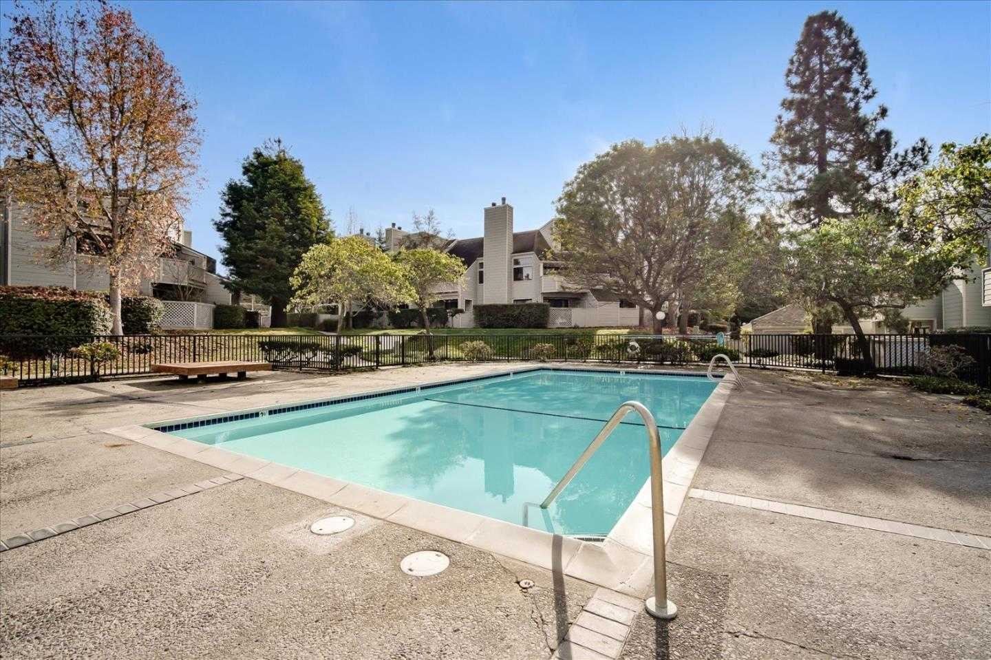 $599,000 - 2Br/2Ba -  for Sale in Aptos