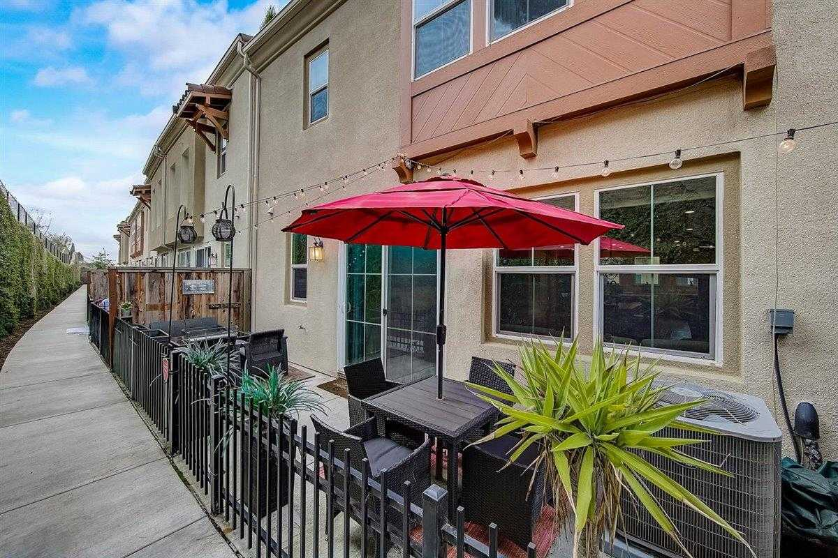 $1,298,000 - 3Br/3Ba -  for Sale in Daly City