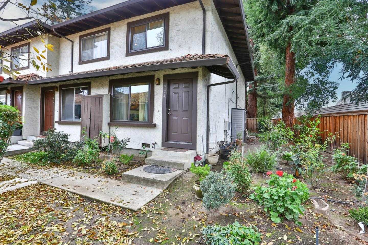 $799,000 - 2Br/2Ba -  for Sale in Campbell
