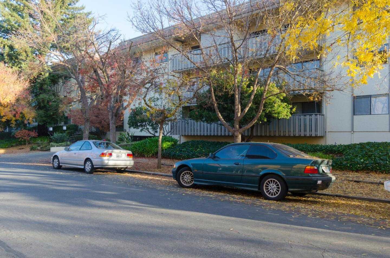 $1,295,000 - 2Br/2Ba -  for Sale in Los Altos