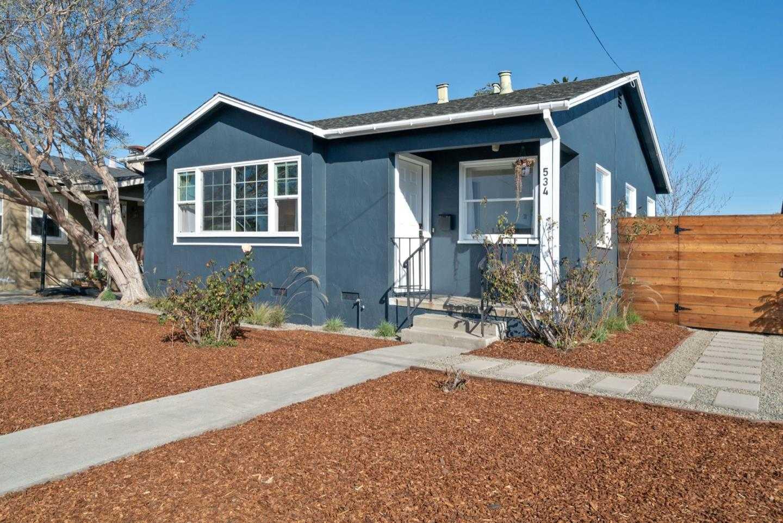 $799,000 - 1Br/1Ba -  for Sale in Santa Cruz