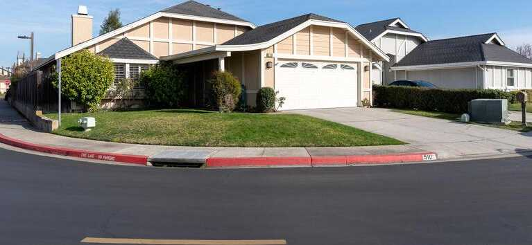 $1,900,000 - 3Br/2Ba -  for Sale in Foster City