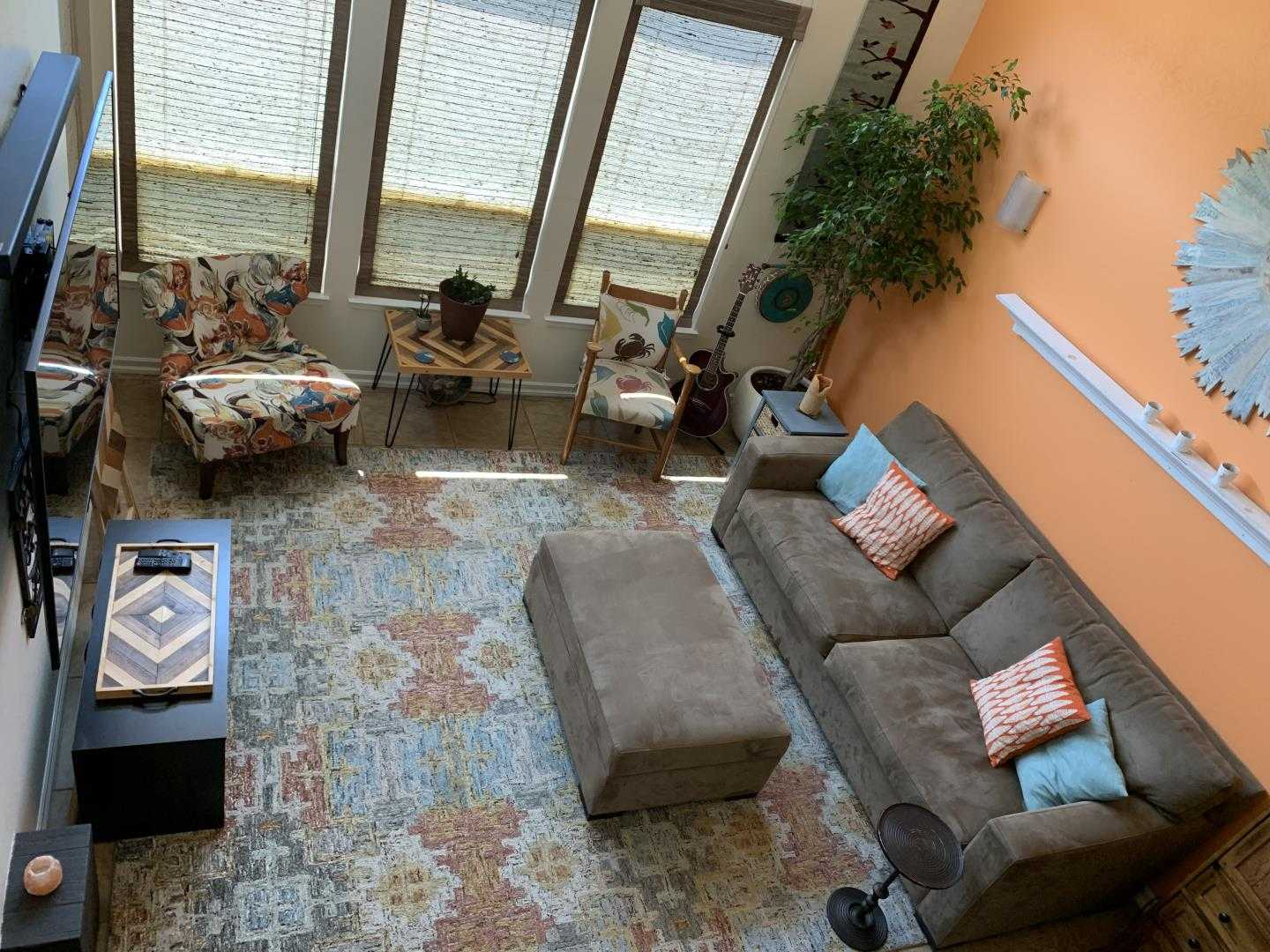 $368,950 - 2Br/1Ba -  for Sale in Soquel