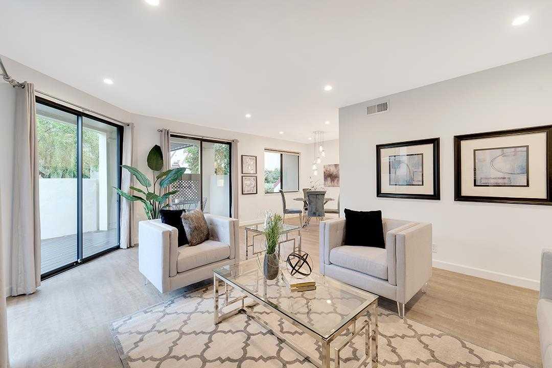 $1,270,000 - 3Br/2Ba -  for Sale in Redwood Shores