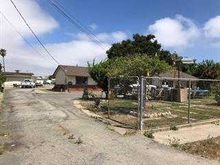 $560,000 - 6Br/3Ba -  for Sale in Salinas