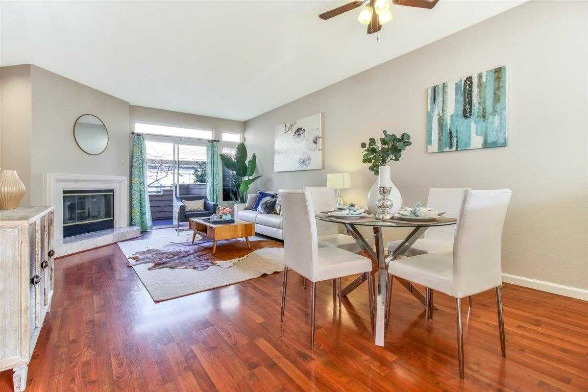 $1,348,000 - 3Br/3Ba -  for Sale in Sunnyvale