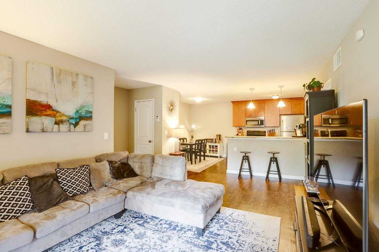 $450,000 - 2Br/1Ba -  for Sale in San Jose
