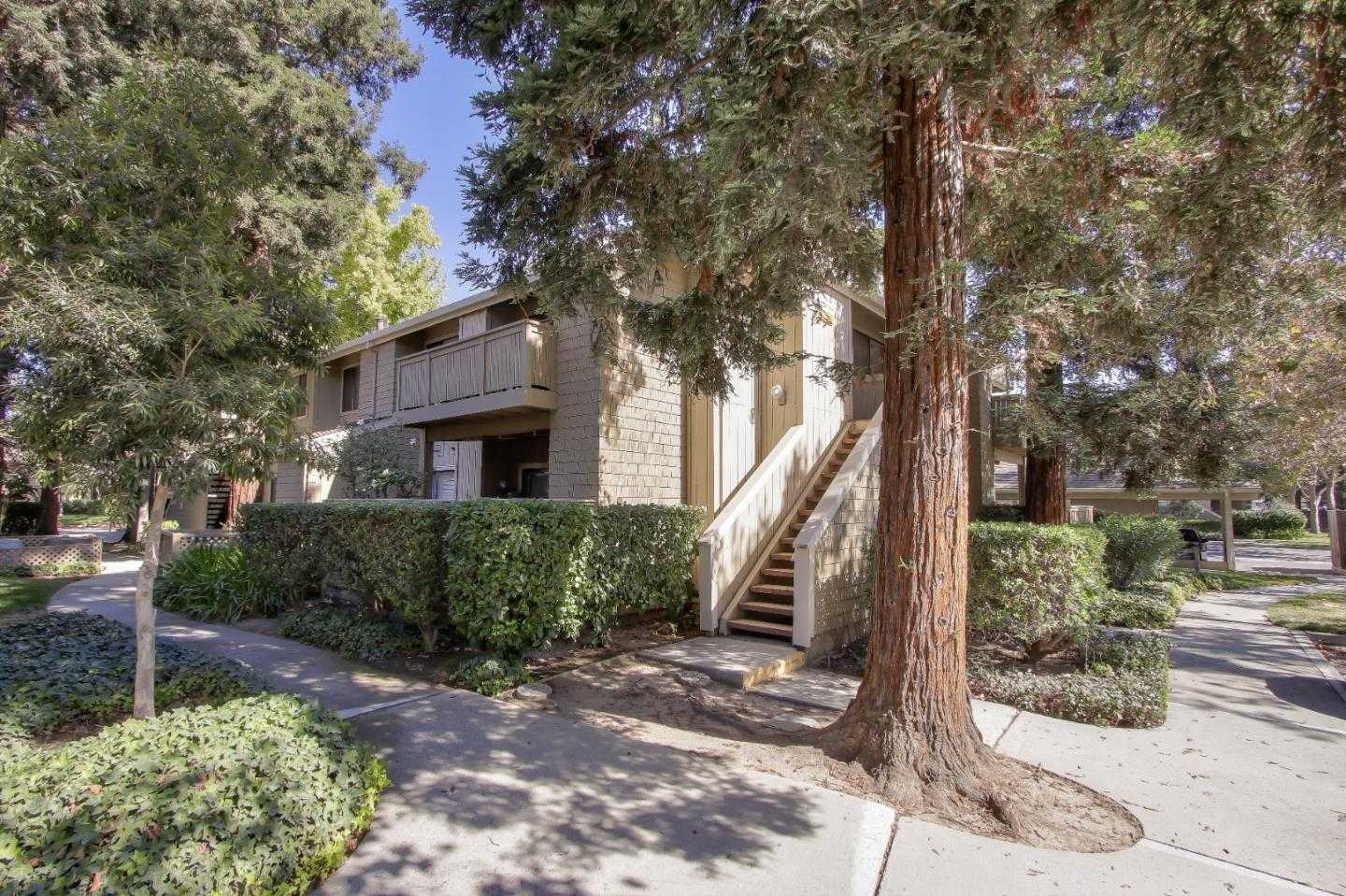 $469,000 - 1Br/1Ba -  for Sale in San Jose