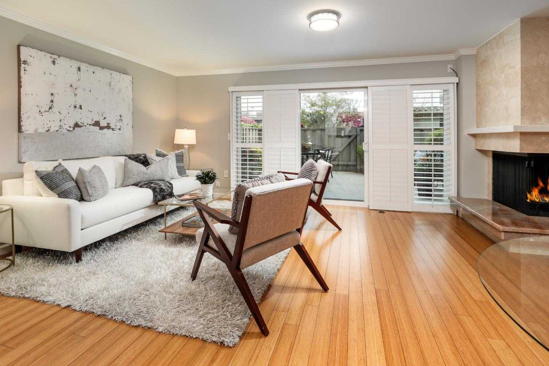 $1,848,000 - 3Br/3Ba -  for Sale in Los Altos