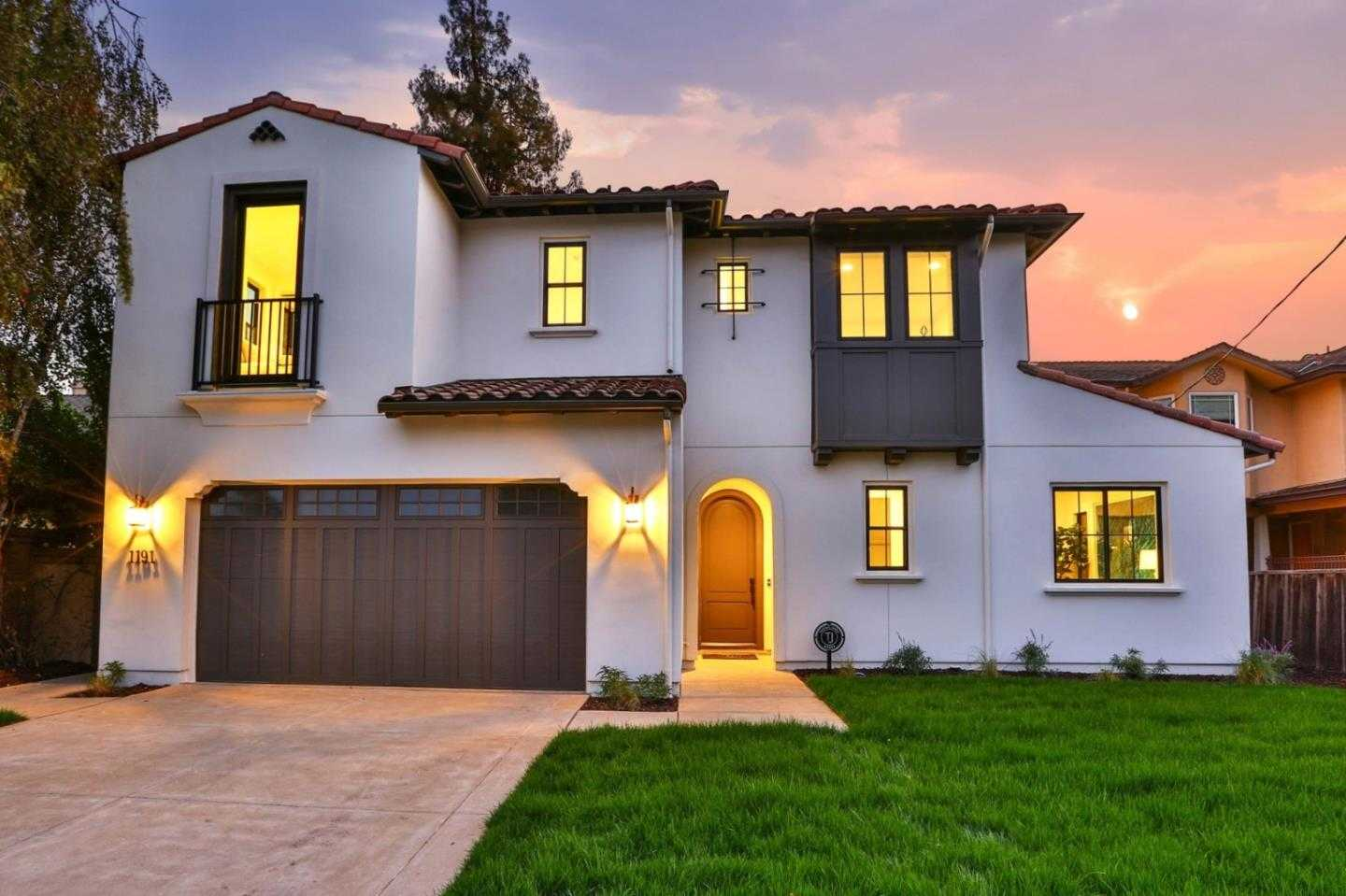 $2,795,000 - 5Br/6Ba -  for Sale in San Jose