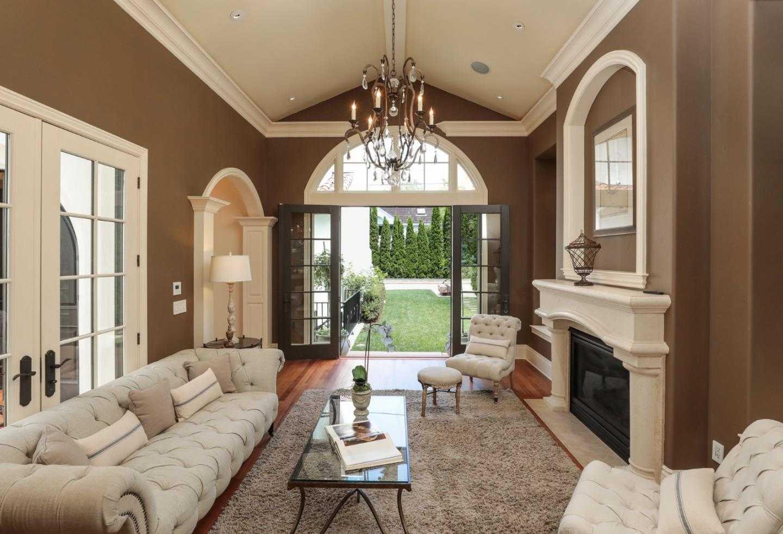 $9,980,000 - 5Br/7Ba -  for Sale in Palo Alto