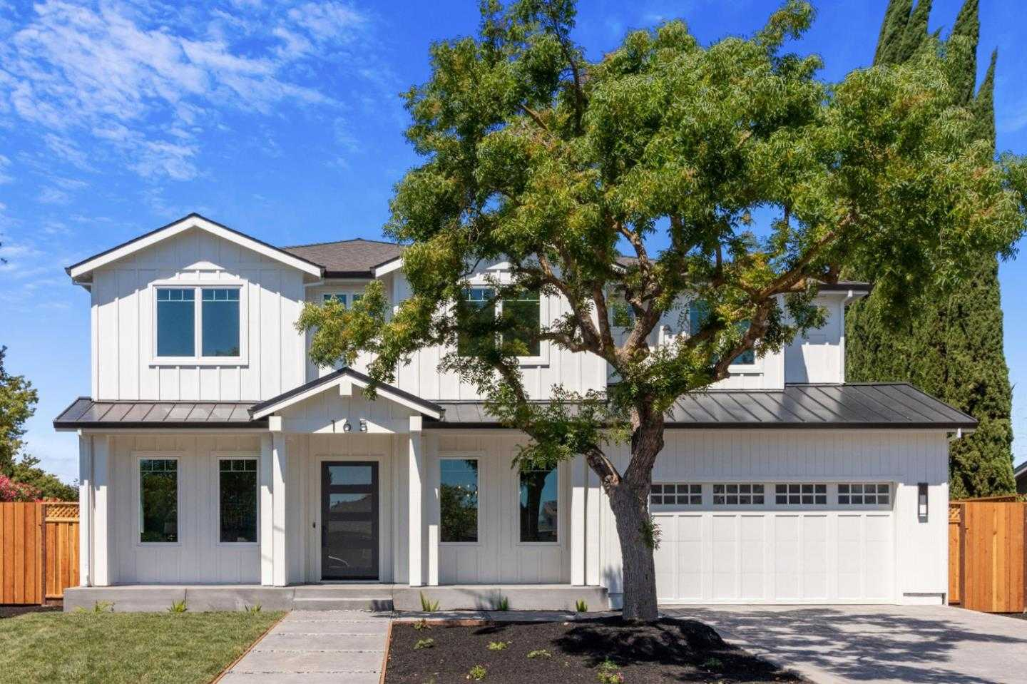 $3,399,998 - 6Br/5Ba -  for Sale in Campbell